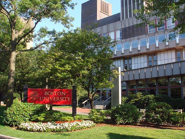 boston university creative writing ma Boston university study in the usa school search profile for international  students  ielts test scores are accepted at boston university  creative  writing.