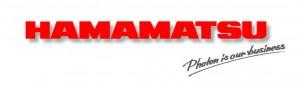 Hamamatsu-logo