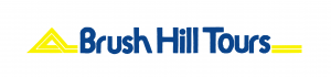 Brush Hill Logo
